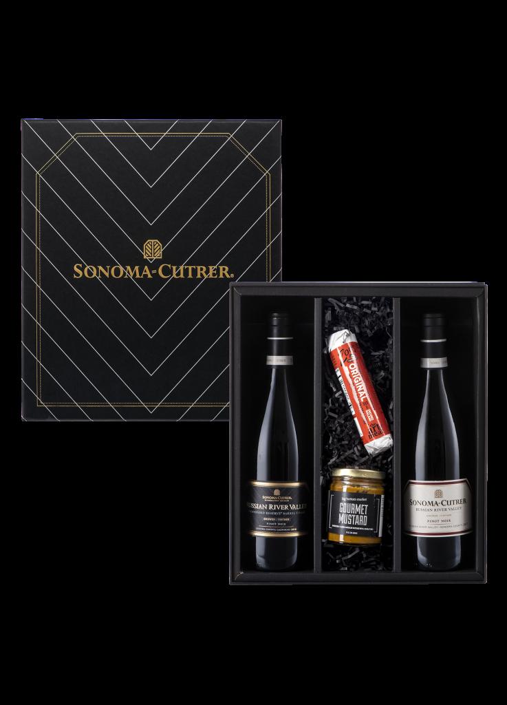 Pinot Picnic Gift Set